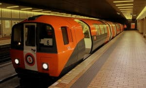 640px-GLASGOW_SUBWAY_BUCHANAN_STREET_SCOTLAND_SEP_2013_(9689698808)