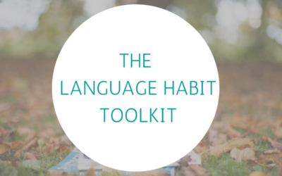 Protected: Coming soon: my review of the language habit toolkit