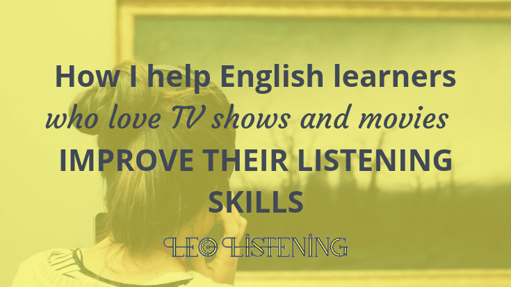 how I help english learners improve their listening skills horizontal