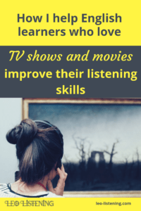 how I help english learners improve their listening skills vertical