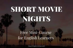 Short-Movie-Nights-free-Course